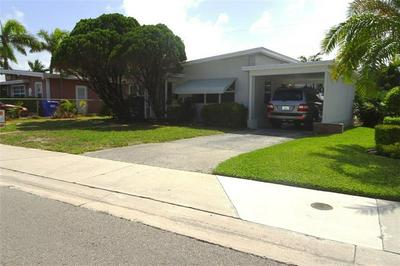 4317 BOUGAINVILLA DR, Lauderdale By The Sea, FL 33308 - Photo 1