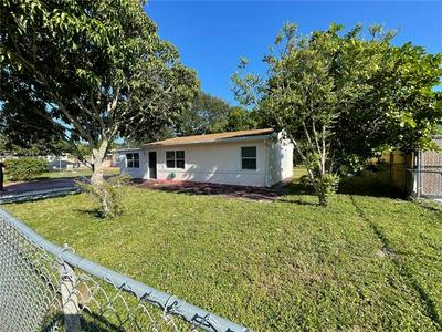 37 VIRGINIA RD, West Park, FL 33023 - Photo 1