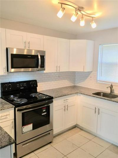 1441 NW 22ND ST APT 16, Fort Lauderdale, FL 33311 - Photo 2