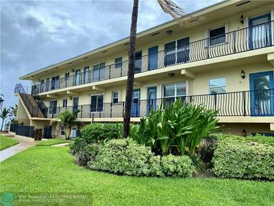 1039 HILLSBORO MILE APT 12, Hillsboro Beach, FL 33062 - Photo 1