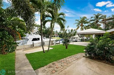 2729 NE 23RD CT, Pompano Beach, FL 33062 - Photo 2