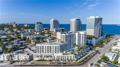 401 N BIRCH RD UNIT 402, Fort Lauderdale, FL 33304 - Photo 2