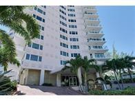 3000 HOLIDAY DR APT 606, Fort Lauderdale, FL 33316 - Photo 2