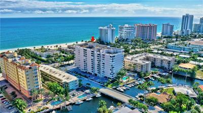 1401 S OCEAN BLVD PH 1, Pompano Beach, FL 33062 - Photo 1