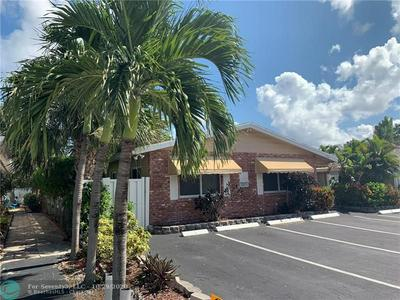 4616 POINCIANA ST APT 4, Lauderdale By The Sea, FL 33308 - Photo 1
