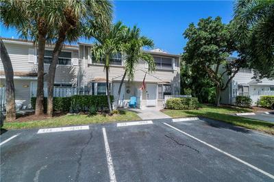 2813 NE 15TH ST, Pompano Beach, FL 33062 - Photo 2