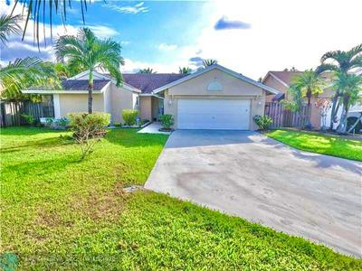 3104 NW 107TH DR, Sunrise, FL 33351 - Photo 2