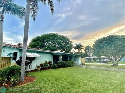 508 NW 30TH ST, Wilton Manors, FL 33311 - Photo 1