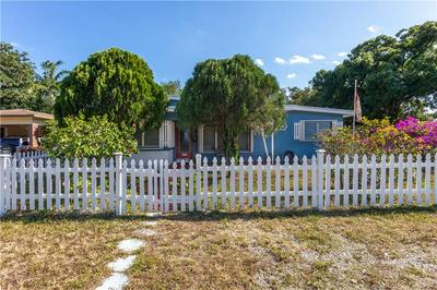 1150 SW 31ST ST, Fort Lauderdale, FL 33315 - Photo 1