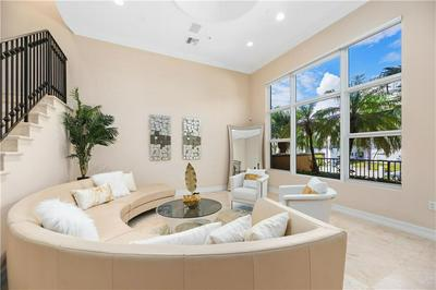 510 N BIRCH RD # 510, Fort Lauderdale, FL 33304 - Photo 2