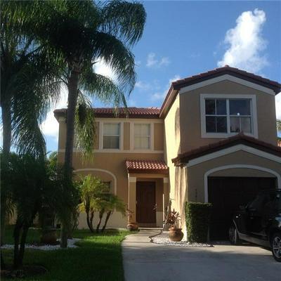 4381 NW 1ST DR, Deerfield Beach, FL 33442 - Photo 1