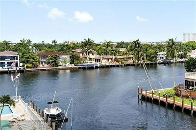 3100 NE 49TH ST APT 508, Fort Lauderdale, FL 33308 - Photo 2