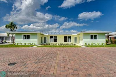 237 NEPTUNE AVE, Lauderdale By The Sea, FL 33308 - Photo 1