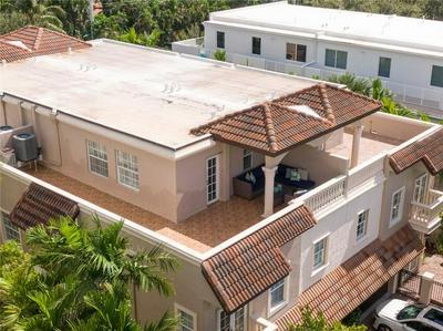 2614 NE 14TH ST, Fort Lauderdale, FL 33304 - Photo 2