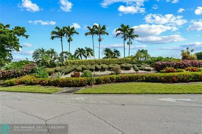 3003 PORTOFINO ISLE APT F3, Coconut Creek, FL 33066 - Photo 1
