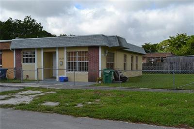 3928 NW 207TH STREET RD # 3928, Miami Gardens, FL 33055 - Photo 1