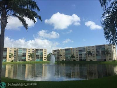 431 SE 3RD ST APT 308, Dania Beach, FL 33004 - Photo 2