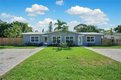 1425 NW 4TH AVE 103, Fort Lauderdale, FL 33311 - Photo 2