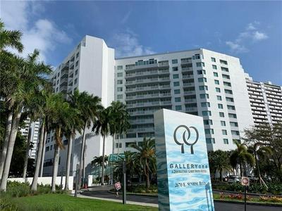 2670 E SUNRISE BLVD # 834, Fort Lauderdale, FL 33304 - Photo 1