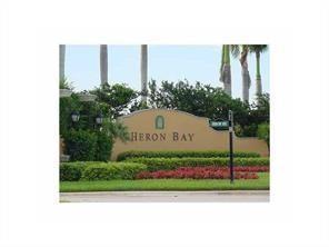 8225 NW 127TH LANE 32C, Parkland, FL 33076 - Photo 1