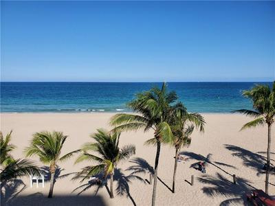 101 BRINY AVE APT 201, Pompano Beach, FL 33062 - Photo 2