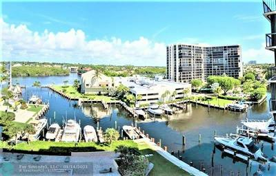 4748 S OCEAN BLVD APT 5B, Highland Beach, FL 33487 - Photo 2
