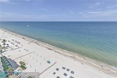 3700 GALT OCEAN DR APT 1003, Fort Lauderdale, FL 33308 - Photo 2