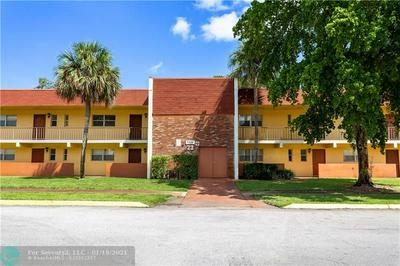 7925 FAIRVIEW DR APT 205, Tamarac, FL 33321 - Photo 2