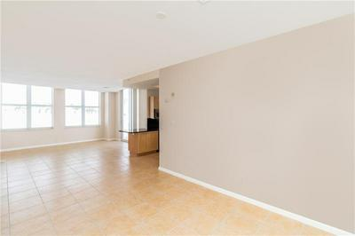 511 SE 5TH AVE APT 1905, Fort Lauderdale, FL 33301 - Photo 2