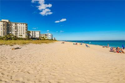 6000 N OCEAN BLVD APT 14H, Lauderdale By The Sea, FL 33308 - Photo 2