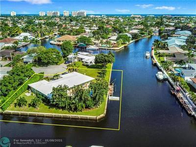 5551 NE 28TH AVE, Fort Lauderdale, FL 33308 - Photo 1