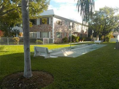 418 S CYPRESS RD APT 110, Pompano Beach, FL 33060 - Photo 1