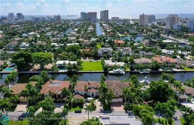 36 FIESTA WAY, Fort Lauderdale, FL 33301 - Photo 1