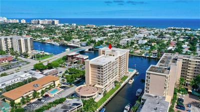 3100 NE 49TH ST APT 503, Fort Lauderdale, FL 33308 - Photo 2