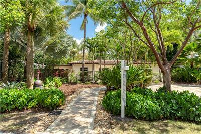 1637 NE 19TH ST, Fort Lauderdale, FL 33305 - Photo 2