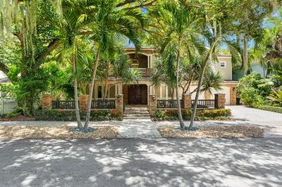 1620 SE 1ST ST, Fort Lauderdale, FL 33301 - Photo 2