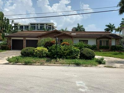 1327 SEMINOLE DR, Fort Lauderdale, FL 33304 - Photo 1