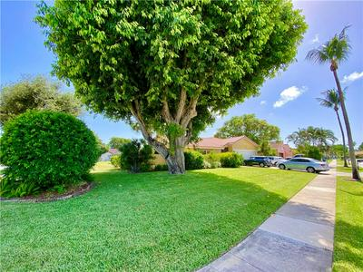 400 NW 70TH ST, Boca Raton, FL 33487 - Photo 1