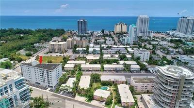 720 BAYSHORE DR APT 602, Fort Lauderdale, FL 33304 - Photo 1