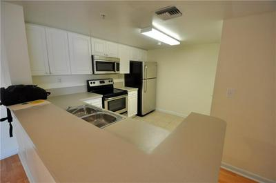 520 SE 5TH AVE 2612, Fort Lauderdale, FL 33301 - Photo 2