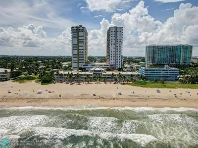 101 BRINY AVE APT 401, Pompano Beach, FL 33062 - Photo 2