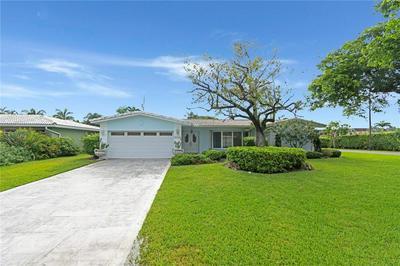4700 NE 27TH AVE, Fort Lauderdale, FL 33308 - Photo 1