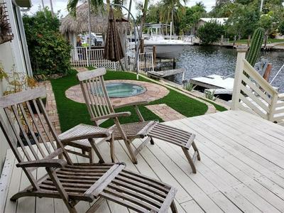 2531 SE 14TH ST, Pompano Beach, FL 33062 - Photo 1