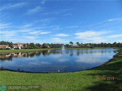6752 HERITAGE GRANDE # 5101, Boynton Beach, FL 33437 - Photo 1