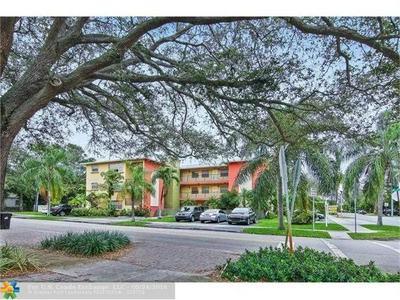 901 NE 3RD ST APT 101, Fort Lauderdale, FL 33301 - Photo 1