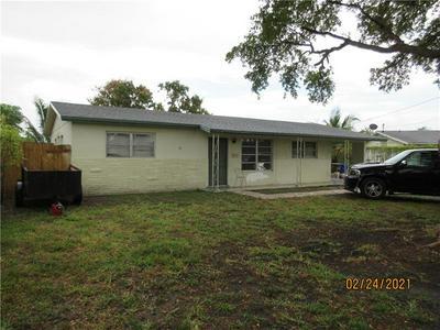 470 NW 39TH ST, Deerfield Beach, FL 33064 - Photo 2