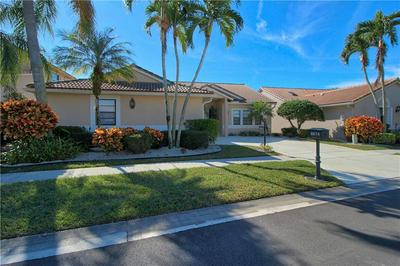 8674 EAGLE RUN DR, Boca Raton, FL 33434 - Photo 2