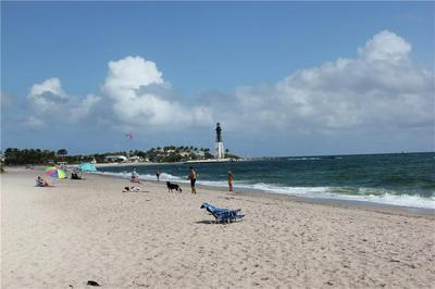 812 N OCEAN BLVD APT 604, Pompano Beach, FL 33062 - Photo 2