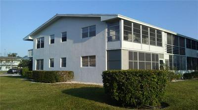 129 DORCHESTER F # F, West Palm Beach, FL 33417 - Photo 1