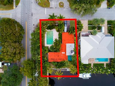 1524 BAYVIEW DR, Fort Lauderdale, FL 33304 - Photo 2